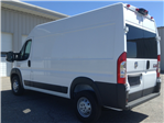 2017 ProMaster 1500 Cargo Van #PM517 - photo 3