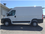 2017 ProMaster 1500 Cargo Van #PM517 - photo 9