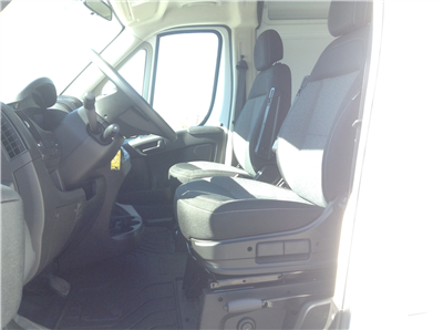 2017 ProMaster 1500, Cargo Van #PM617 - photo 17