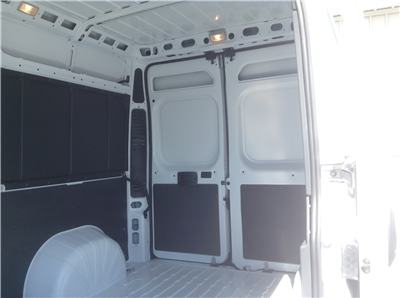 2017 ProMaster 1500, Cargo Van #PM617 - photo 40