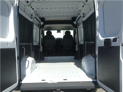 2017 ProMaster 1500, Cargo Van #PM617 - photo 2