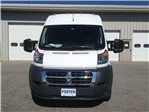 2017 ProMaster 1500, Cargo Van #PM617 - photo 4