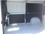 2017 ProMaster 1500, Cargo Van #PM617 - photo 37