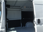 2017 ProMaster 1500, Cargo Van #PM617 - photo 39