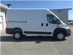 2017 ProMaster 1500, Cargo Van #PM617 - photo 6