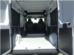 2017 ProMaster 1500 High Roof Cargo Van #PM617 - photo 1