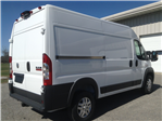 2017 ProMaster 1500, Cargo Van #PM617 - photo 7
