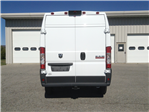 2017 ProMaster 1500, Cargo Van #PM617 - photo 8
