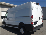 2017 ProMaster 1500, Cargo Van #PM617 - photo 3