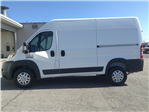 2017 ProMaster 1500, Cargo Van #PM617 - photo 9