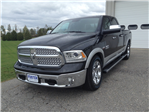 2018 Ram 1500 Crew Cab 4x4 Pickup #TK618 - photo 1