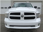 2017 Ram 1500 Crew Cab 4x4, Pickup #TK7817 - photo 3