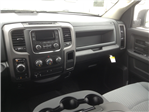 2017 Ram 1500 Crew Cab 4x4, Pickup #TK7817 - photo 26