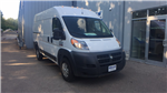 2017 ProMaster 1500 High Roof, Cargo Van #HE534572 - photo 1