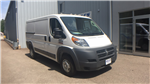 2017 ProMaster 1500 Low Roof, Cargo Van #HE540780 - photo 1