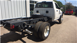 2017 Ram 4500 Regular Cab DRW, Cab Chassis #HG598715 - photo 1