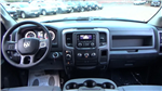 2017 Ram 1500 Crew Cab 4x4 Pickup #HS602604 - photo 23