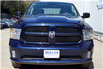 2017 Ram 1500 Crew Cab 4x4,  Pickup #HS608217 - photo 7