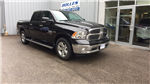 2017 Ram 1500 Crew Cab 4x4 Pickup #HS818953 - photo 1