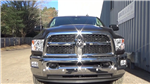 2018 Ram 2500 Crew Cab 4x4 Pickup #JG115072 - photo 1
