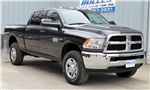2018 Ram 2500 Crew Cab 4x4, Pickup #JG117006 - photo 1