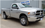 2018 Ram 2500 Regular Cab 4x4 Pickup #JG175509 - photo 1