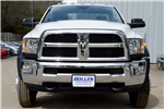 2018 Ram 4500 Regular Cab DRW 4x4, Cab Chassis #JG234062 - photo 6