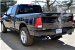 2018 Ram 1500 Quad Cab 4x4, Pickup #JS163012 - photo 6