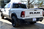 2018 Ram 1500 Crew Cab 4x4, Pickup #JS232611 - photo 5