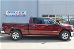 2019 Ram 1500 Crew Cab 4x4,  Pickup #KN518154 - photo 3