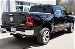 2019 Ram 1500 Crew Cab 4x4, Pickup #KN519080 - photo 1