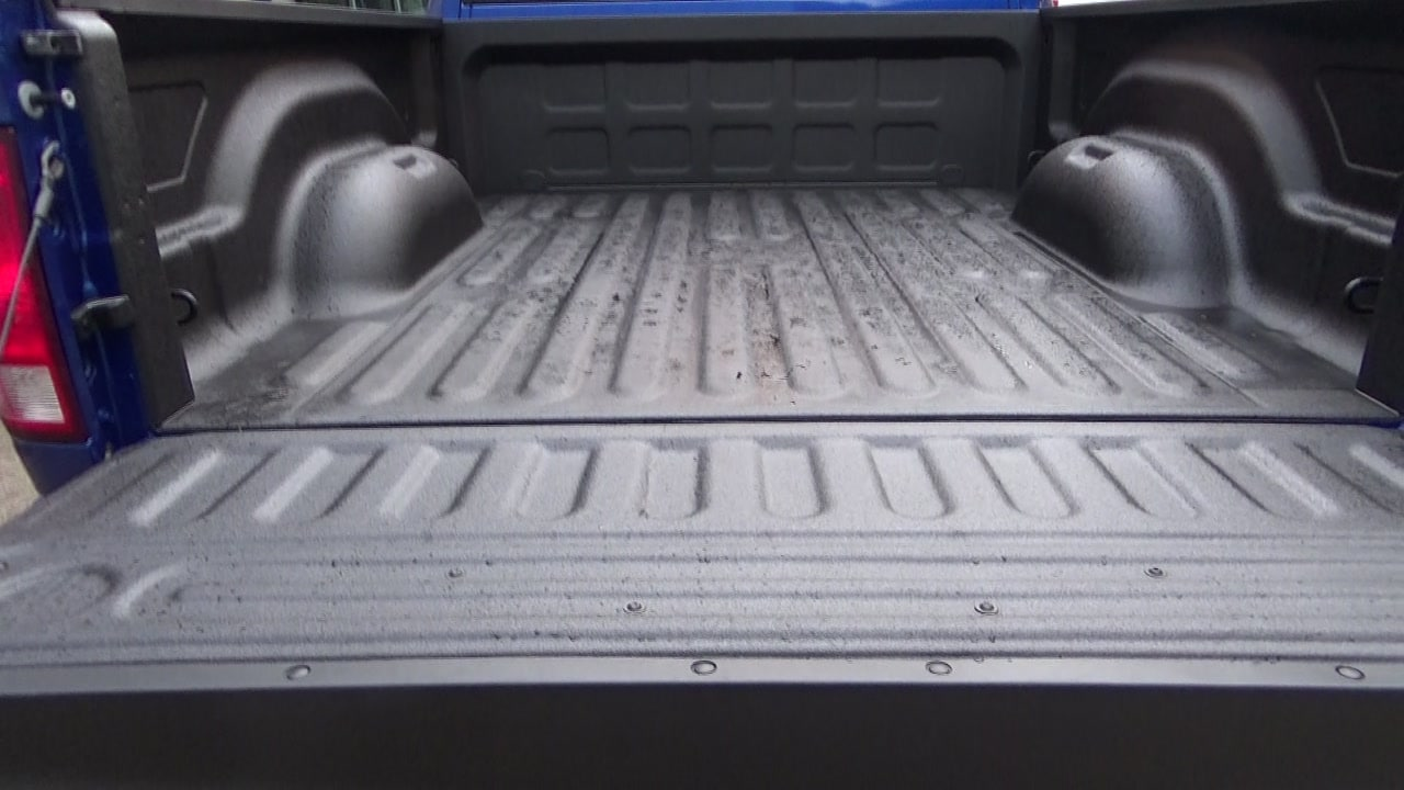2019 Ram 1500 Quad Cab 4x4,  Pickup #KS541525 - photo 17