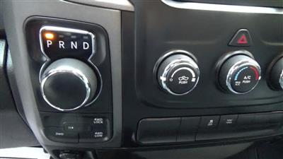 2019 Ram 1500 Quad Cab 4x4,  Pickup #KS541525 - photo 14