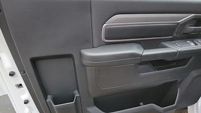 2021 Ram 3500 Regular Cab DRW 4x4,  Cab Chassis #MG694474 - photo 6