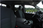 2018 Ram 1500 Quad Cab 4x4, Pickup #218038 - photo 11