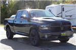 2018 Ram 1500 Quad Cab 4x4 Pickup #218045 - photo 3