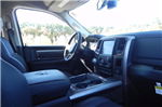 2018 Ram 1500 Quad Cab 4x4 Pickup #218045 - photo 10