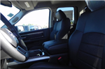 2018 Ram 1500 Quad Cab 4x4 Pickup #218045 - photo 12