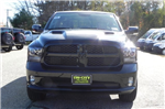 2018 Ram 1500 Quad Cab 4x4 Pickup #218045 - photo 8