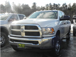 2018 Ram 3500 Crew Cab 4x4, Pickup #218056 - photo 1