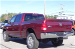 2018 Ram 2500 Crew Cab 4x4 Pickup #218082 - photo 1