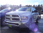 2018 Ram 3500 Crew Cab 4x4, Pickup #218149 - photo 1