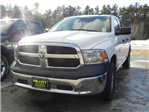 2018 Ram 1500 Crew Cab 4x4, Pickup #218260 - photo 1