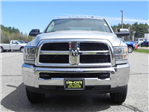 2018 Ram 3500 Crew Cab 4x4, Pickup #218310 - photo 1