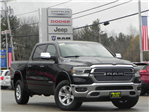 2019 Ram 1500 Crew Cab 4x4, Pickup #219013 - photo 3