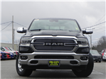 2019 Ram 1500 Crew Cab 4x4, Pickup #219013 - photo 10