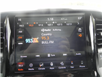 2019 Ram 1500 Crew Cab 4x4, Pickup #219013 - photo 28