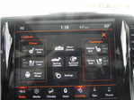 2019 Ram 1500 Crew Cab 4x4, Pickup #219013 - photo 29