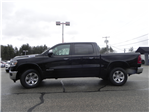 2019 Ram 1500 Crew Cab 4x4, Pickup #219013 - photo 9