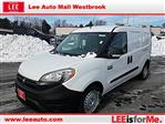 2018 ProMaster City FWD,  Empty Cargo Van #8CI75257 - photo 1